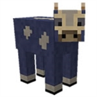 NTuneR's avatar