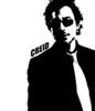Creid's avatar