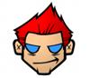 IXI_Darc_IXI's avatar