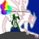 GreenWolf's avatar