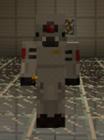 View CommandoRazor's Profile