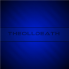 View Olldeath's Profile