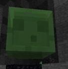 ExplodingWhale's avatar