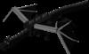 redstonedragon8989's avatar