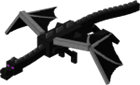 View redstonedragon8989's Profile