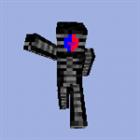Steriliter's avatar
