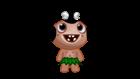 ninja123454321's avatar