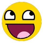 Hummdinger27's avatar