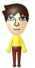 smashbro010's avatar
