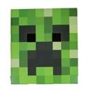 Beasty12345's avatar