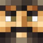 Unperfectionist's avatar