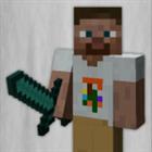 mois's avatar
