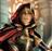 pepperspickled's avatar