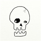 ZuyoDead's avatar