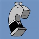 View Tuxedodin's Profile