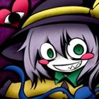 KoishiKomeiji's avatar