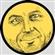 IDCh's avatar
