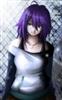 Strahan202's avatar