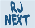 View RjNext's Profile