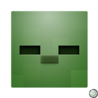 AngryZombie's avatar