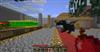 View Rainbow_Dash20's Profile