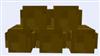 MCforfreeuser's avatar