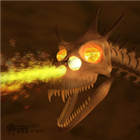 View Dracolyth's Profile