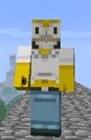 View Mr_Porkchops's Profile