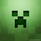 MrSleepytoxicman's avatar