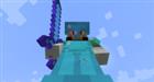 mahwaflees's avatar