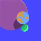 View Scotman_Phillip's Profile