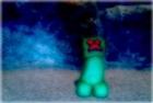EnderBorn1's avatar