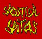 Sadistical_Satan's avatar