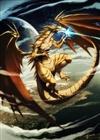 flare10101's avatar