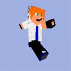 View user-8306795's Profile
