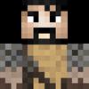 riggers2009's avatar