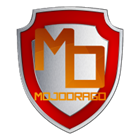 View mojodrago's Profile