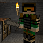 jilliby's avatar