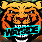 View waysidemedal's Profile