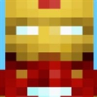 ItemsVideo's avatar
