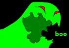 starterman's avatar