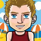 Mig_B's avatar