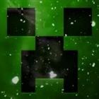 View randomness5678's Profile