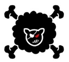 Sheeperia's avatar