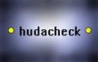 View hudacheck's Profile