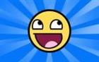 Itgoti's avatar