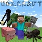 View boz2478's Profile