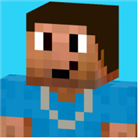 Chrisandthecraft's avatar