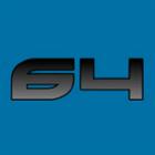 View gameblaster64's Profile