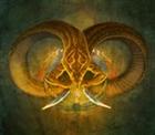 Sanitus's avatar
